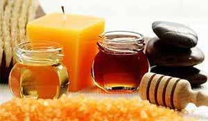 Медовое обертывание в домашних условиях от целлюлита