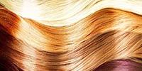 Как можно вылечить волосы в салоне