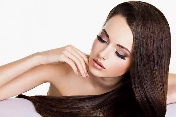 Маски с кальцием для волос