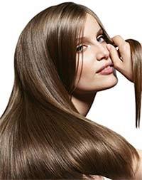 Как сделать тонкие волосы густыми - allWomens