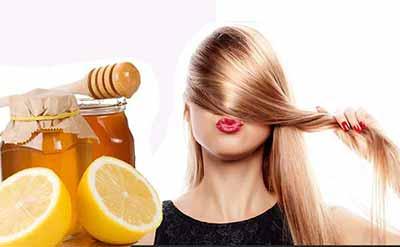 Домашние маски для жирных волос: как делать, эффективные рецепты