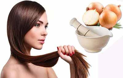 Лучшие рецепты масок с имбирём для укрепления корней и разглаживания волос 44