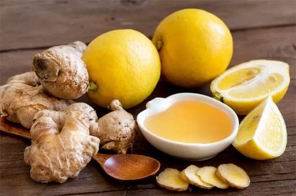 Лучшие рецепты масок с имбирём для укрепления корней и разглаживания волос 9