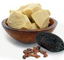 Масло какао для волос рецепт