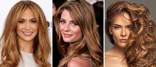 как разводить правильно тоник для волос