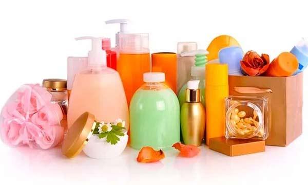Шампуни домашнего приготовления от выпадения волос