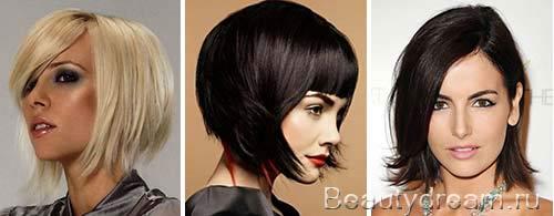 Как сделать причёску эмо с длинными волосами в домашних условиях