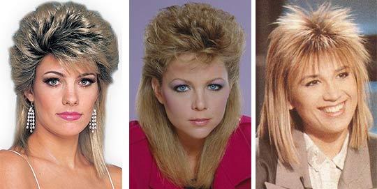 Прически на длинные волосы женщинам 40 лет фото