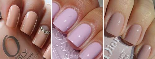 Ногти жидкие камни как сделать в домашних условиях
