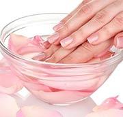Что делать, чтобы ногти росли быстрее? Красивые здоровые ногти